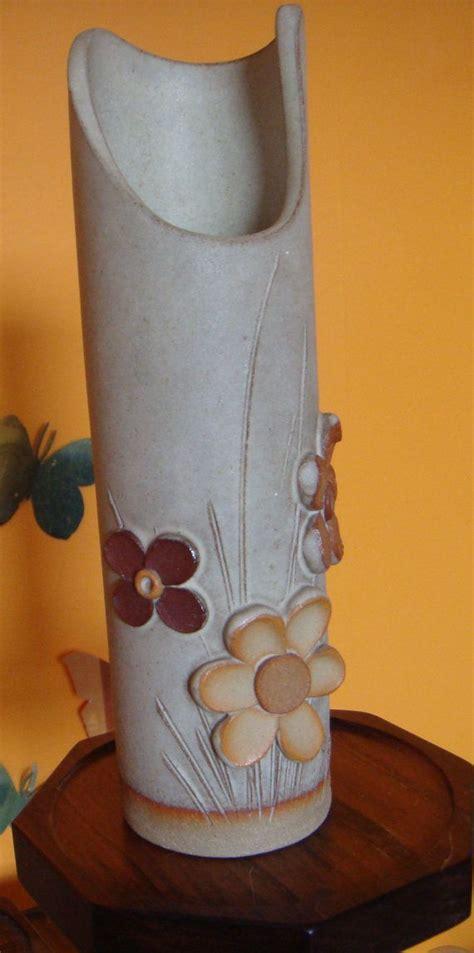 vasi di argilla oltre 25 fantastiche idee su fiori in argilla su