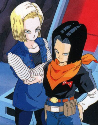 Maxtron C17 Harga 100rb android 17 18 android 18 is the android 17