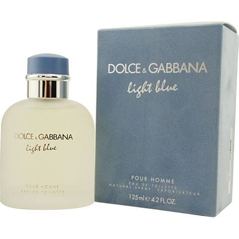 d and g light blue d g light blue edt 10043840 hsn