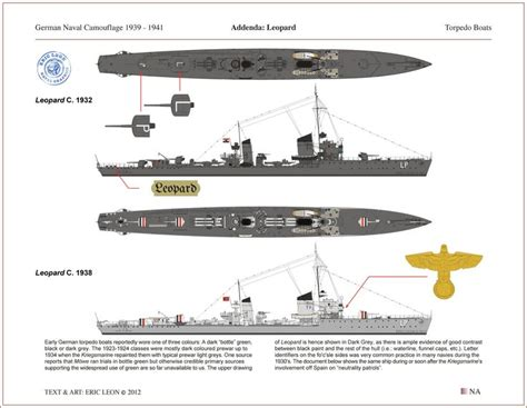 u boat kancolle 101 best images about warship profiles on pinterest uss