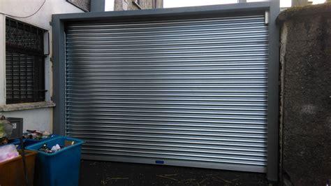 Premier Garage Door Premier Garage Door 3 Reasons Why C C Garage Doors Is The Premier Garage Door Service In