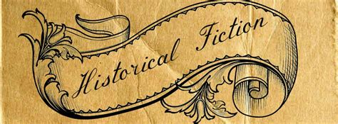 historical fiction  daily dosage