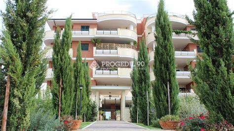 appartamenti torrino mezzocammino nuove costruzioni a eur torrino mezzocammino roma
