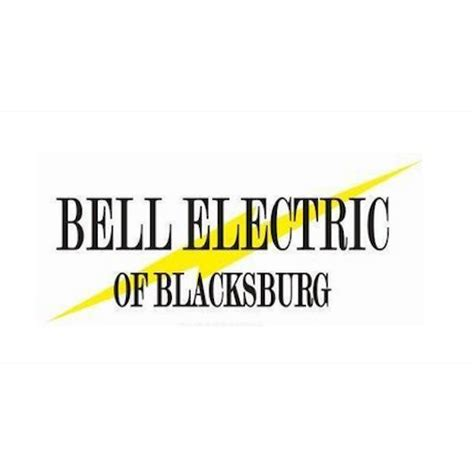 parking lot light repair near me bell electric coupons near me in blacksburg 8coupons