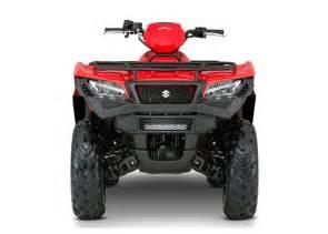 Suzuki King 750 Accessories Related Keywords Suggestions For Suzuki Atv 750