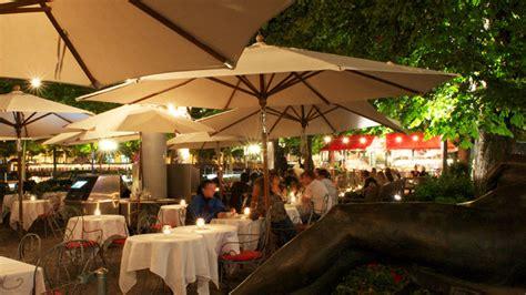 terrasse zürich eat and drink in zurich