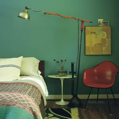 red green bedroom best green bedrooms decorating ideas interiors red online