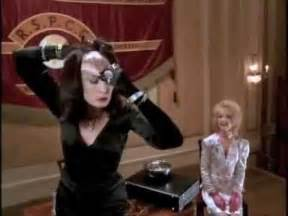 watch online the witches 1966 full movie official trailer anjelica huston grand high witch best moments 4 youtube