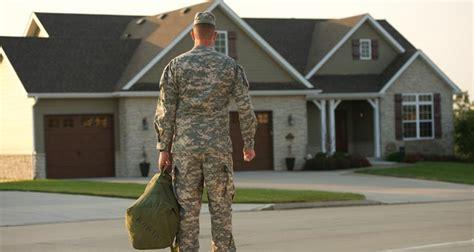veteran house loan veteran house loan 28 images veterans guide to homeownership real estate news