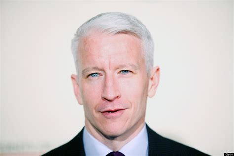 best free hosts cooper out cnn anchor joins other openly