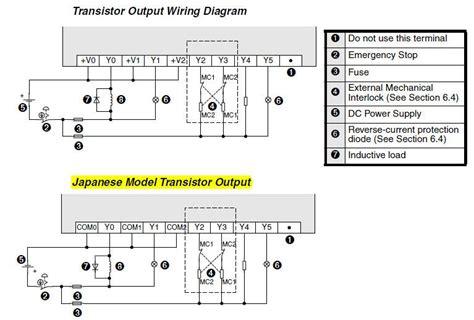 mitsubishi bd2g parts manual wiring diagrams repair