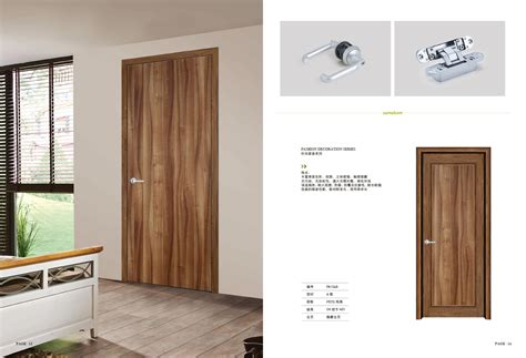 the french bedroom company sale french doors for sale the urban door co 24 inch exterior
