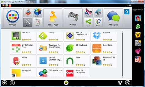 bluestacks backup bluestacks windows 7 торрент oknamoskva