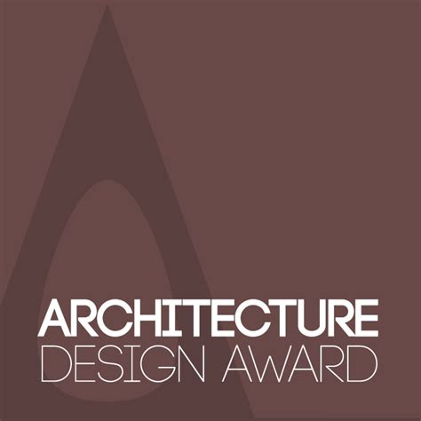 design competition industrial design a design award and competition good architecture design