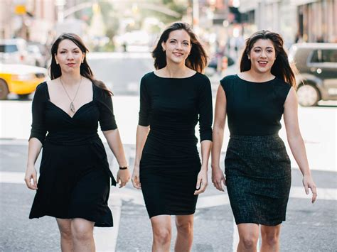 women are important in the 30 important women 30 or under in tech business insider