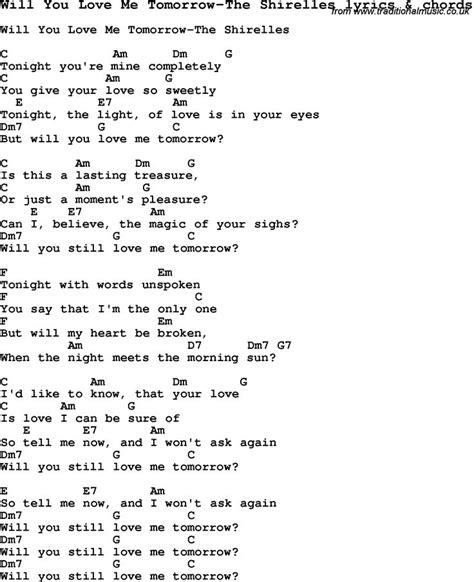 tattoo lyrics with chords the 25 best beatles lyrics tattoo ideas on pinterest
