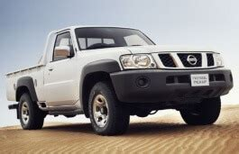 nissan patrol rims nissan patrol specs of wheel sizes tires pcd offset