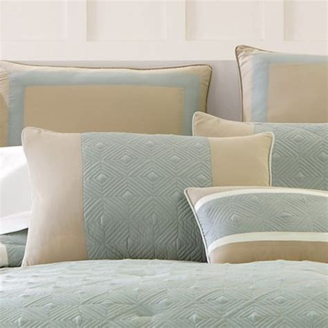 Jcpenney Bedding Clearance by 1000 Images About Woshi On