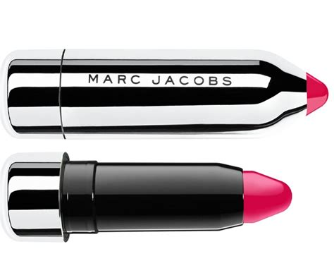 Marc Kisses Makes Up by Marc Make Up Finally Comes To The Uk Look