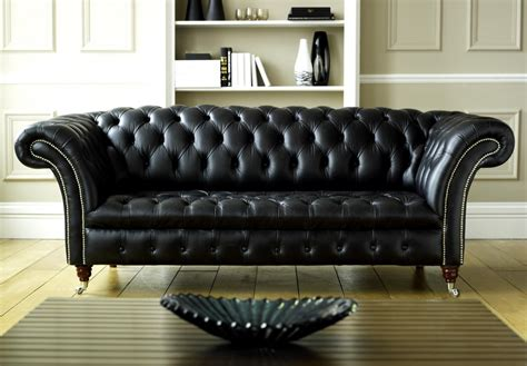 Best Leather Sofas To Buy Top 10 Best Leather Sofas Of 2017 Reviews Pei Magazine
