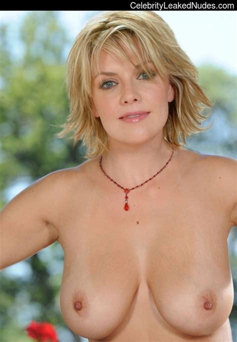 Amanda Tapping Naked Sex Amanda Tapping Naked Sex
