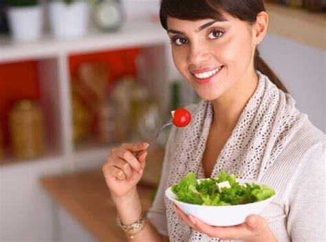 wann essen wir essen ist eine notwendigkeit aber intelligent zu essen