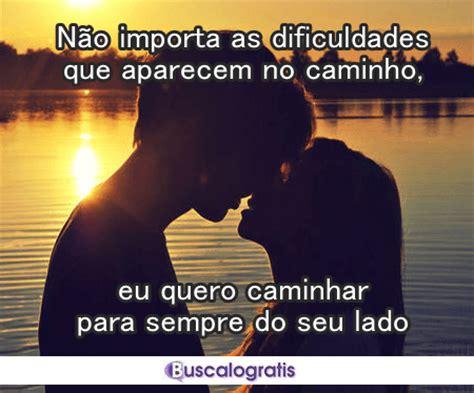 imagenes para enamorar en portugues frases de amor em portugues