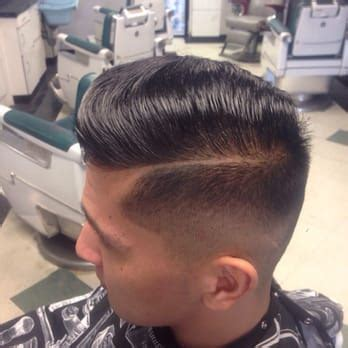 haircuts downtown ta ta dah thanks madison