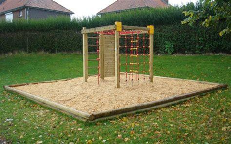 jeux de jardin en bois les abris de jardin des ateliers botton