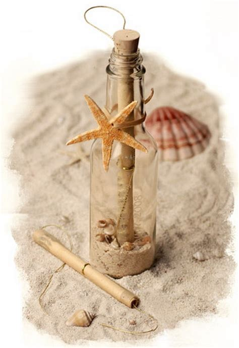 wedding invite message in a bottle seal and send wedding invitations to set the tone