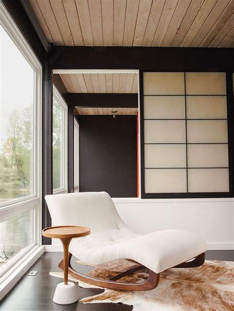 japanese home decor ideas 26 serene japanese living room d 233 cor ideas digsdigs