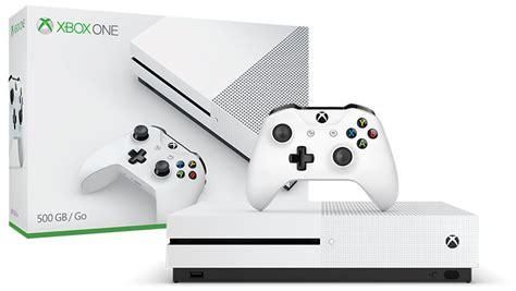xbox one console box xbox one s xbox