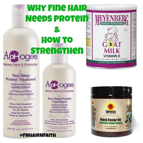protein for hair 564 best images about hair styles ideas and
