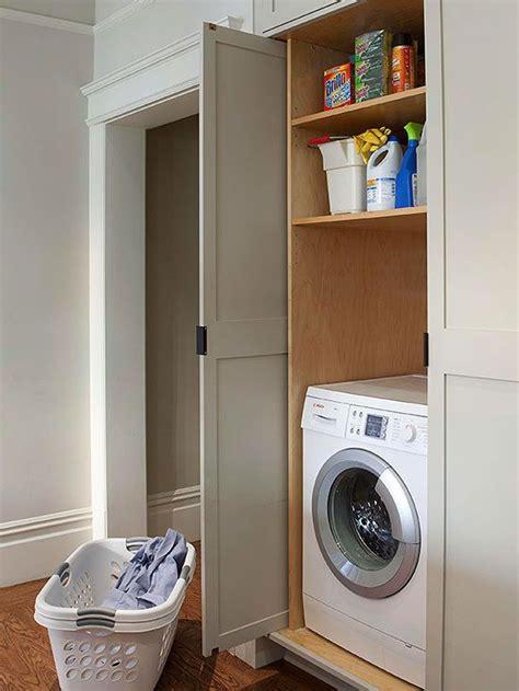 12 Best Doors Images On Pinterest Sliding Doors Cabinet Door Laundry