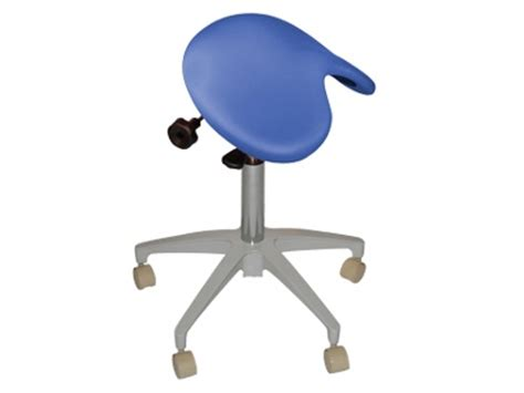 Crown Seating Saddle Stool by Durango C90ss Style Saddle Stool From Crown