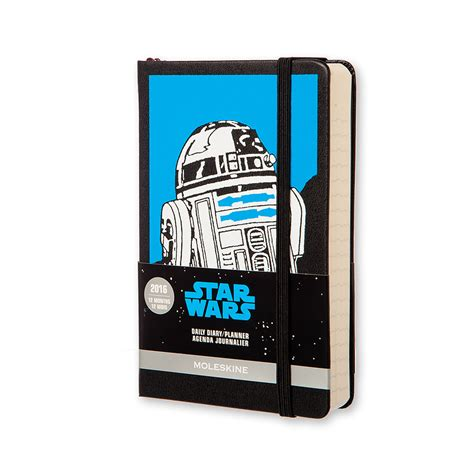 2016 moleskine star wars b00o80wcq8 augment your showing of star wars the force awakens stuff