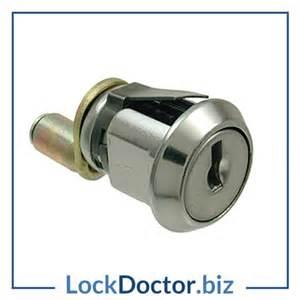 Metal Cabinet Locks Km1360 Metal Filing Cabinet Lock Numbered 001 400 Mastered