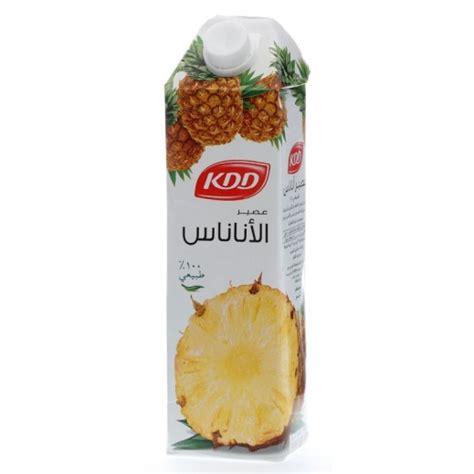 Bath Shower Sets buy kdd pineapple juice 1 ltr taw9eel com
