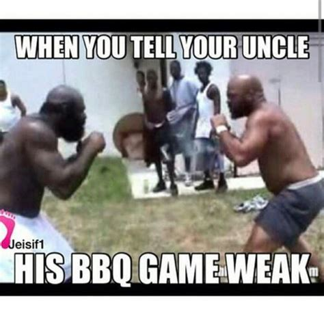 Funny Bbq Meme - bbq meme pictures to pin on pinterest thepinsta