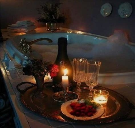 romantic bathtubs 301 moved permanently