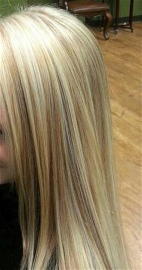 natural blonde hair with lowlights hair by courtneyllyynn on pinterest dimensional blonde