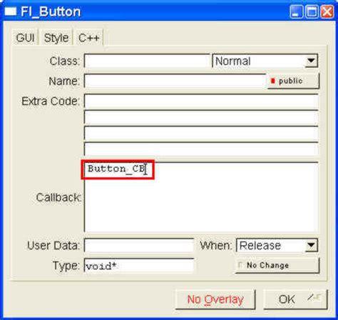 html pattern leerzeichen fluid tutorial ii beispiel interaktion mit buttons