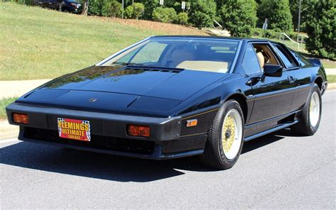 service manual 1986 lotus esprit lxi transmission removal instructions service manual 1986