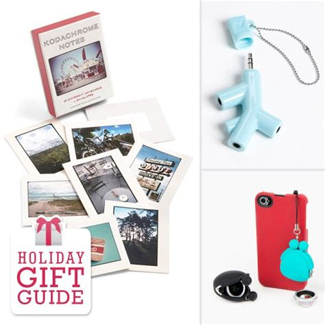 technology gifts images tech gifts under 15 popsugar tech