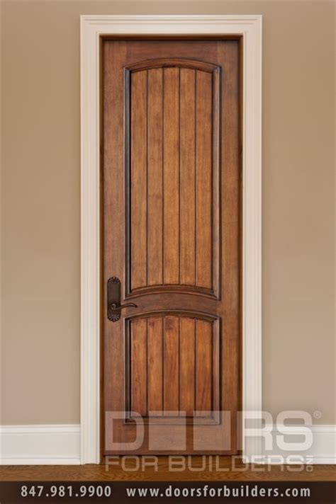 Houzz Interior Doors Artisan Collection Doors For Builders Inc Traditional Interior Doors Chicago By Doors