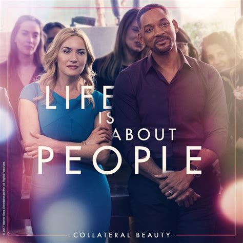 biography and documentary difference 10 best collateral beauty images on pinterest film