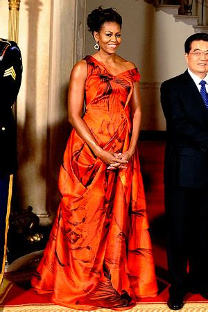 ms obama recent fashions 301 moved permanently