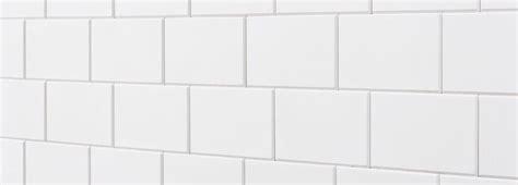 Kalksandstein 8df Preis by Emsl 228 Nder Baustoffwerke Gmbh Co Kg Produkte Ks