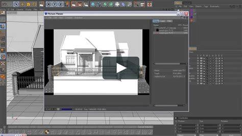tutorial revit architecture bahasa indonesia 423 beste afbeeldingen over 3d op pinterest modellen