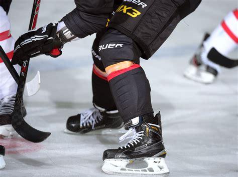 Eishockey Schlittschuhe 1375 by Eishockey Schlittschuhe Eishockey Schlittschuhe